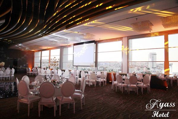 wedding-venues-amman1