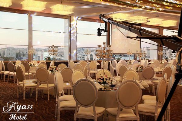 wedding-venues-amman2